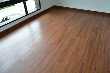 Laminate Flooring Longview Tx Tyler